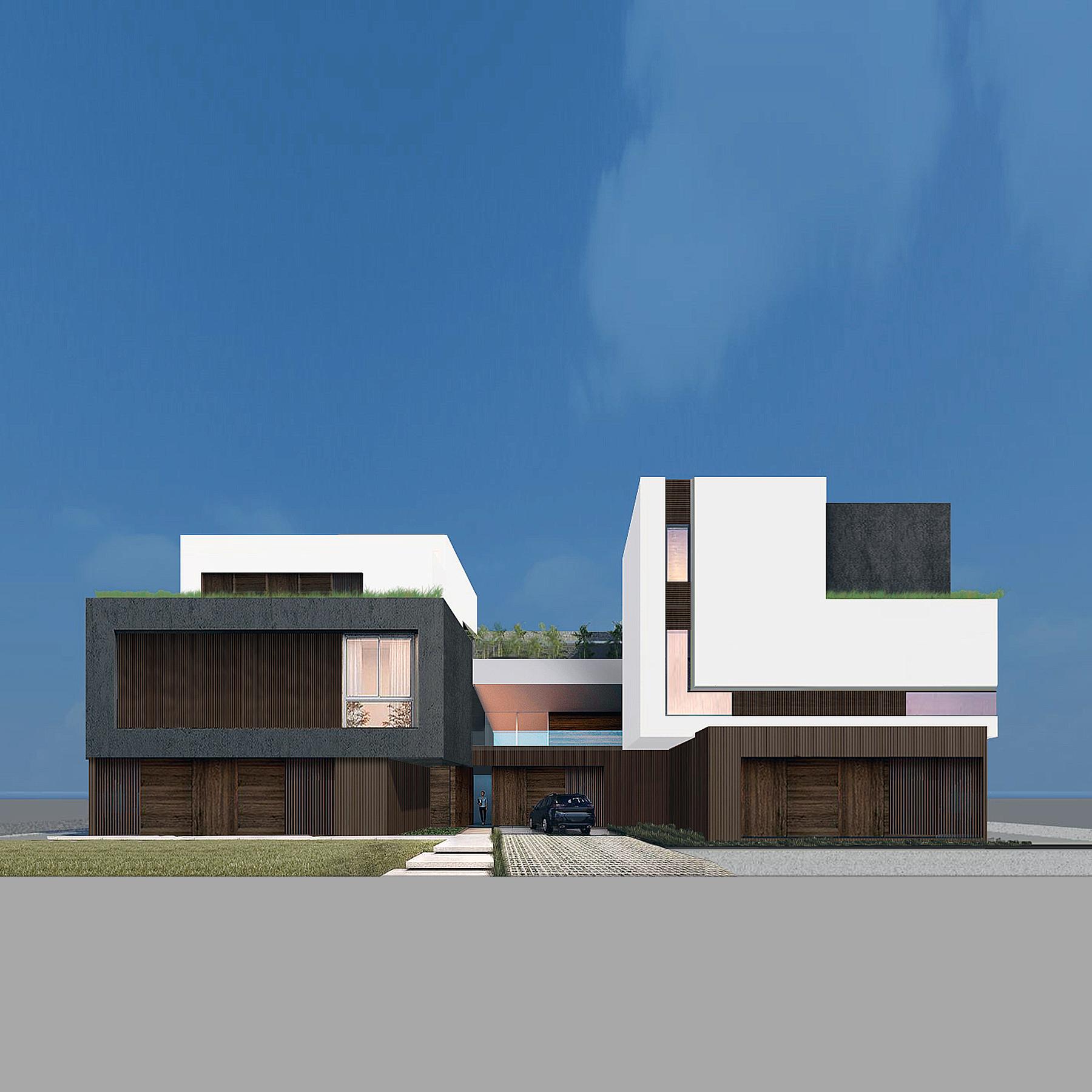 Qortuba House 2